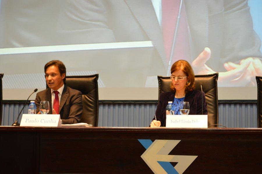 Cooperación transfronteiriza na Eurorrexión Galicia-Norte de Portugal e protección dos intereses financeiros da Unión Europea